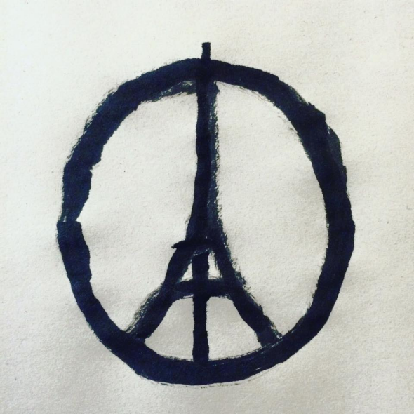 Paris Attacks: No easyréponses