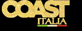 italia no bg-crop-u902.png