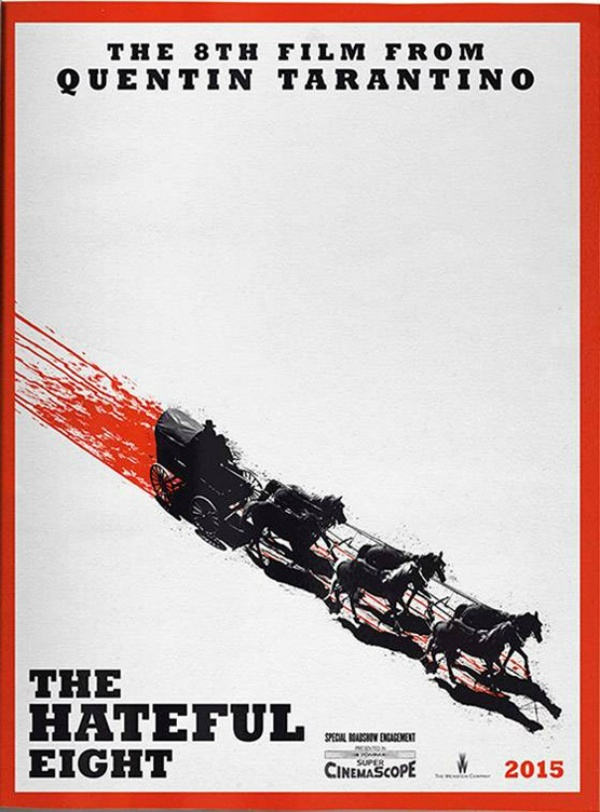 600full-the-hateful-eight-poster